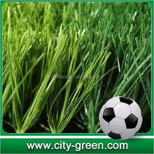 Environmental Hot Sale Various Styles Outdoor Playground Synthetic Turf
