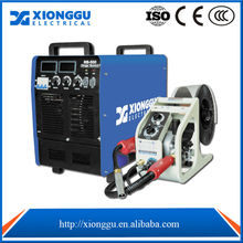 NB-500N Diode MIG/MAG/CO2 Welding Machine Spot welding function