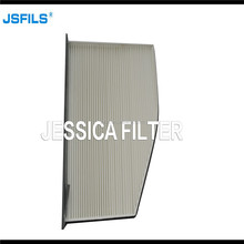 SUPPLY HIGH QUALITY CABIN FILTER FOR 1K1819653