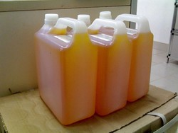 unsaturated polyester resin for acrylic ware