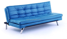 Cheap Price multifunction sofa foldable bed bedroom furniture