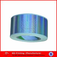 Wholesale Laser Security Warranty VOID Sticker
