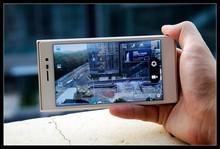 "Original Doogee Turbo2 DG900 MTK6592 Octa Core 2GB RAM+16GB ROM 5"" IPS Gorilla Glass OGS 18.0MP Camera Android 4.4 Smart phone"