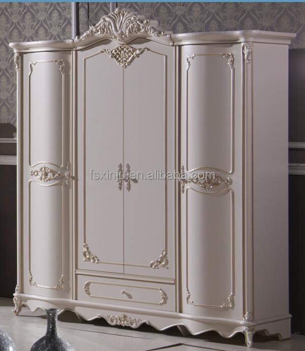 Table commode avec miroir alibaba chambre ensemble de for Commode antique avec miroir