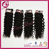 Fast Shipping Raw Unprocessed Wholesale human hair 100% Human Hair Cheap Price For Peruvian Hair In China