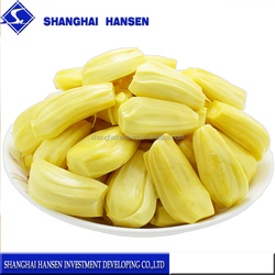 Jack Fruit Import and Export Agency in Shanghai Import Fruit