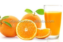 Names All Fruits turkish grapefruit orange sac for juice