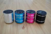 2014 New Product D1BT 10W Bluetooth Vibration Speaker legoo bluetooth speaker portable bluetooth mini speaker.