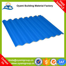 2.5mm thickness 3 layers pvc shower wall panels