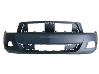 FD MUSTANG 2010- BASE MODEL FRONT BUMPER REPLACEMENT PARTS