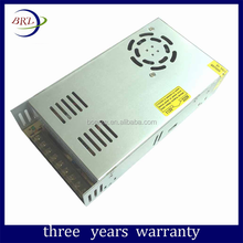 12v 30a power supply for CCTV camera switching power supply