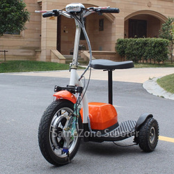 pride mobility scooters,zappy scooter three wheel