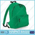 adolescentes camping mochila barata