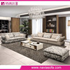 /product-gs/new-arrival-home-furniture-big-size-contemporary-fabric-sofa-sectional-design-living-room-furniture-china-alibaba-60245540732.html