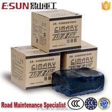 ESUN TE-I Bitumen Joint Sealant