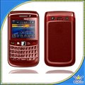 Celular 9700WT Dual Sim Cards Con Wifi Tv