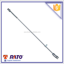 RATO cheap motorcycle parts motorcycle rear brake rod for AT110