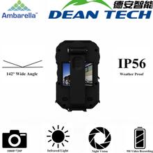 Manual HD Mobile 1080P Car Camera DVR