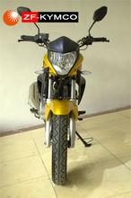 Japanese Motorcycle Brands V Twin Motorcycle Engine Bike Saddles Racing