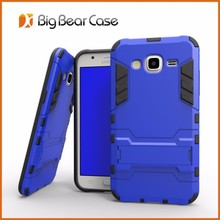 Latest slim cell phone case for Samsung Galaxy J5