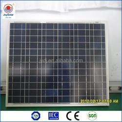 poly pv panels 10w-300w,cheap price per watt solar panels pv