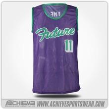 wholesale blank basketball jerseys, jersey shirts design for basketball