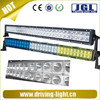 Cree offroad led light bar for car automobile roof led light bar 50 inch led bar lighting 24v atv