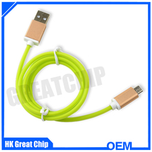 For iphone6 plus charging cord Free Logo design OEM welcome Wholesale price