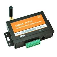 remote control switch sim card CWT5005