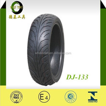 china motorcycle tyre china motorcycle tire wholesale motorcycles tyres 400-8 400-12 325-16 450-16 300-17 300-16 275-17