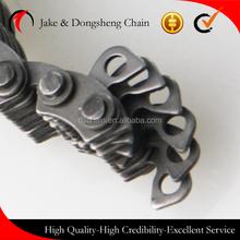 Zhejiang jinhua engine driving chains CL06