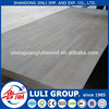 finger joint board for kitchen solid wood worktop with attractive price and quality