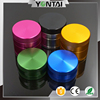 2015 new design herb grinder manufacturer china