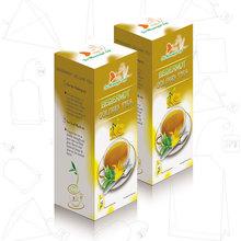 Bergamot Oolong Tea Tea bags