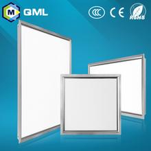 china supply led panel light integration 600*600 300*300 600*300