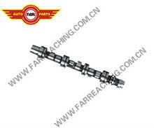 AUTO ENGINE CAMSHAFT DAEWOO MATIZ MODEL 96571295