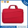 professional hard plastic laptop case,camera laptop backpack,laptop trolley bag