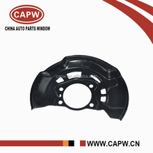 Brake Caliper Dust Cover for Toyota RAV4 ACA3# 47781-0R030 Car Spare Parts