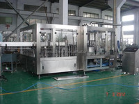Beverage machinery equipment manufacturer