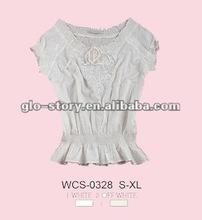 Glo-story velvet saree aunty blouse stitching