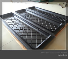 DITAI produce large thermoforming plastic tray