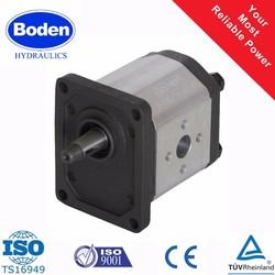 Hydraulic External Gear Pump Price
