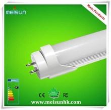 [Hot sale]led tubo 8 led flourescent lamp diameter 26mm g13 base 90lm/w