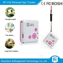 china gps tracker manufacturer hidden gps tracker for kids/child gps tracking chip/mini gps tracking chip