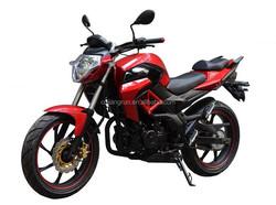 200cc 250cc super dragon warrier racing motorcycle