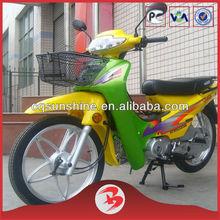 SX110-7 Chinese Super Cub 110CC