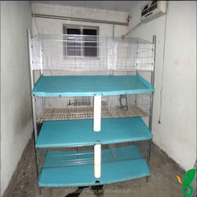 Factory directly sell rabbit cage
