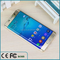 wholesale high quality low price bulk china mobile phone free shipping