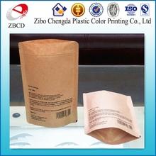 cheaper kraft paper bag wholesale