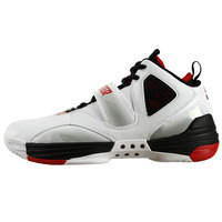 PEAK Summer Professional Monster I-III Basketball Shoes Men Athletic Breathable Sneaker